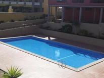 Appartement de vacances 1324575 pour 4 personnes , El Medano