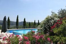 Vakantiehuis 1324579 voor 13 personen in Montelupo Fiorentino