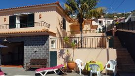 Ferienhaus 1324589 für 3 Erwachsene + 4 Kinder in Tabua