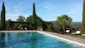 Holiday home 1324613 for 2 persons in Massa Marittima