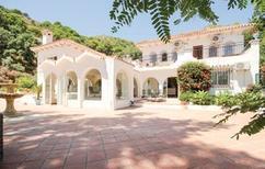 Ferienhaus 1324628 für 14 Personen in Marbella