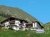 Holiday apartment 1324633 for 7 persons in Samnaun