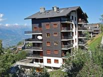 Holiday apartment 1324685 for 4 persons in Nendaz