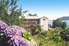 Holiday apartment 1324775 for 2 persons in Verbania