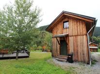 Ferienhaus 1324959 für 5 Personen in Stadl an der Mur