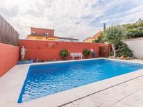 Vakantiehuis 1324972 voor 4 personen in Castello d'Empuries