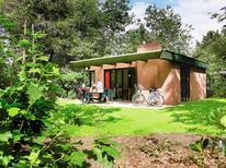Ferienhaus 1324975 für 4 Personen in Holten