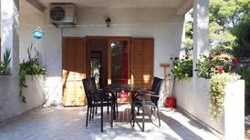 Holiday apartment 1324987 for 3 persons in Saplunara