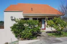 Maison de vacances 1324990 pour 7 personnes , Lumbarda
