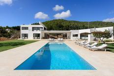 Villa 1325006 per 8 persone in Sant Joan de Labritja