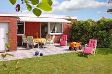 Holiday home 1325014 for 4 persons in Dornumersiel