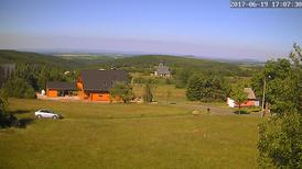 Rekreační dům 1325041 pro 6 osob v Zinnwald-Georgenfeld