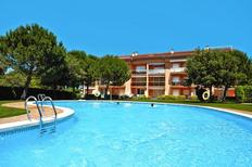 Holiday apartment 1325065 for 8 persons in Playa de Pals