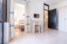 Rekreační byt 1325173 pro 3 dospělí + 1 dítě v Costa Rei
