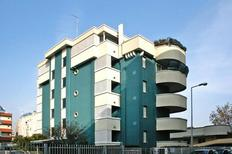 Holiday apartment 1325187 for 4 persons in Riccione