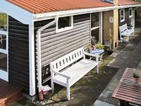 Villa 1325203 per 5 persone in Ulvshale