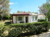 Appartement de vacances 1325228 pour 4 personnes , Sellia Marina