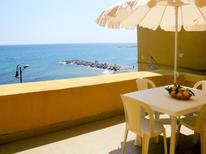 Holiday apartment 1325231 for 8 persons in Imperia