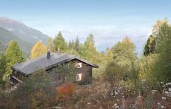 Ferienwohnung 1325233 für 10 Personen in Bürchen