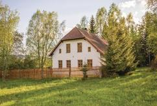 Rekreační dům 1325235 pro 10 osob v Volary