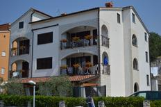Holiday apartment 1325293 for 3 persons in Vrsar