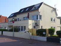 Holiday apartment 1325302 for 6 persons in Ostseebad Laboe