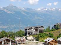 Holiday apartment 1325335 for 5 persons in Nendaz