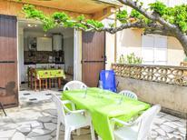 Appartamento 1325340 per 4 persone in Saint-Pierre-la-Mer