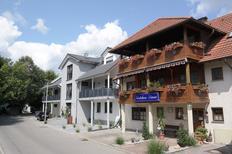 Ferienwohnung 1325365 für 6 Personen in Radolfzell-Böhringen