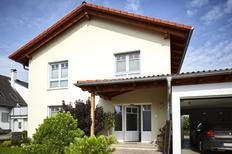 Ferienhaus 1325367 für 10 Personen in Rust in Baden