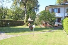 Maison de vacances 1325369 pour 6 personnes , Marina dei Ronchi