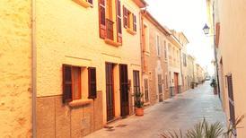 Casa de vacaciones 1325432 para 7 adultos + 1 niño en San Lorenzo de Cardessar
