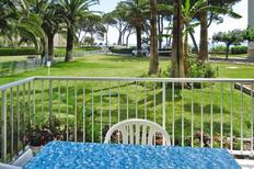 Holiday apartment 1325467 for 4 persons in Cambrils
