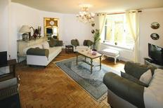 Holiday apartment 1325519 for 4 persons in Deal