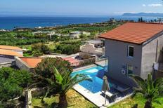 Holiday home 1325527 for 3 persons in Agia Marina