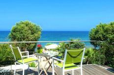 Holiday apartment 1325529 for 4 persons in Agia Marina
