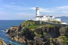 Holiday apartment 1325576 for 4 persons in Fanad Head