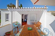 Holiday home 1325616 for 4 adults + 2 children in Luz