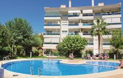 Ferienwohnung 1325636 für 6 Erwachsene + 1 Kind in l'Albir