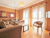 Apartamento 1325679 para 4 personas en Malaga
