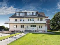 Appartamento 1325691 per 4 persone in Cuxhaven-Altenwalde