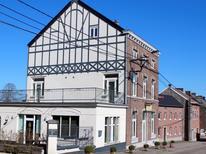 Ferienhaus 1325710 für 20 Personen in Remersdaal