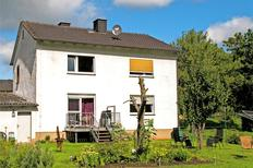 Holiday apartment 1325712 for 4 persons in Waldeck-Freienhagen