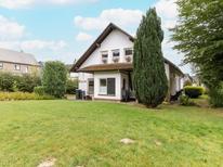 Dom wakacyjny 1325714 dla 23 osoby w Winterberg-Hildfeld
