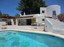 Villa 1325716 per 6 persone in Sant Josep de sa Talaia