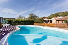 Holiday home 1325752 for 12 persons in Modena