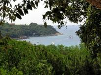 Ferienwohnung 1325772 für 6 Personen in Lido di Capoliveri