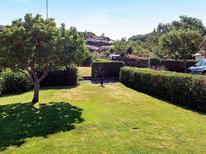 Ferienhaus 1325792 für 4 Personen in Skalhamn