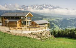 Maison de vacances 1325796 pour 10 personnes , Pichl-Preunegg