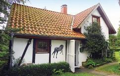 Vakantiehuis 1325918 voor 4 personen in Schieder-Schwalenberg
